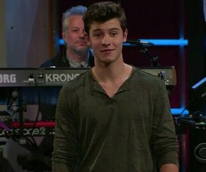 bae, cute, and shawn mendes image