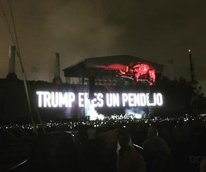 df, Mexico City, and cdmx image