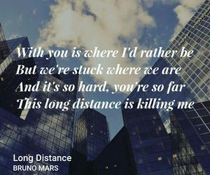distance, hard, and kill image