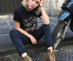 girl, sarah snyder, and beautiful image