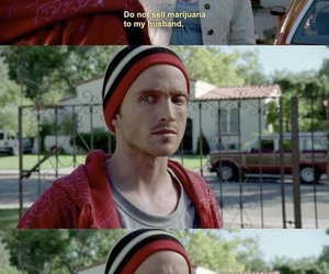 breaking bad and drugs image