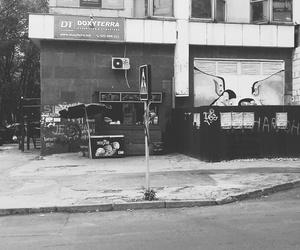 art, street, and madagascar image