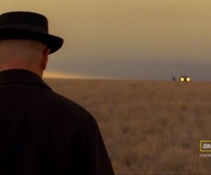 breaking bad, Walter, and white image