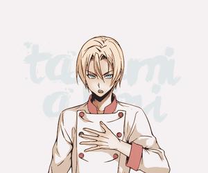 beautiful, boy, and kawaii image