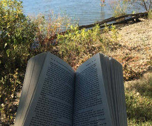 book, tumblr, and tumblery image