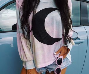 cool, cute, and grunge image