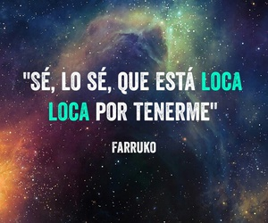 frases, infinito, and quotes image