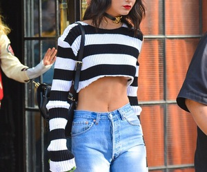 clothes, fashion, and Kendall image