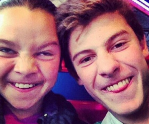 shawn mendes, boy, and cute image