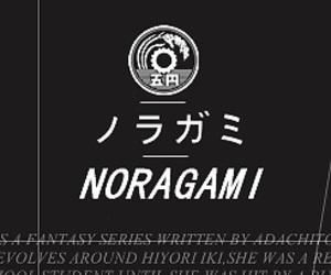 anime, black&white, and god of war image