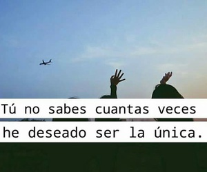 de, frases, and quotes image