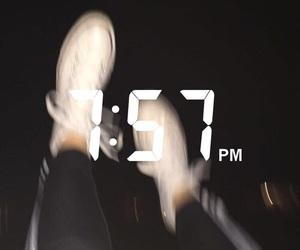 tumblr and snapchat image