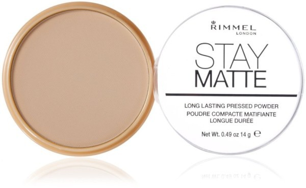 cosmetic, makeup, and compact powder image