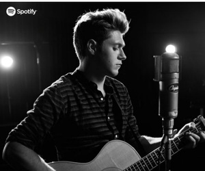 horan, this town, and niall image