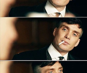 Shelby, peaky blinders, and tommy shelby image