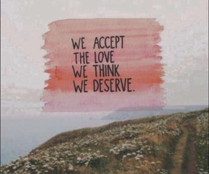 love, wallpaper, and quotes image