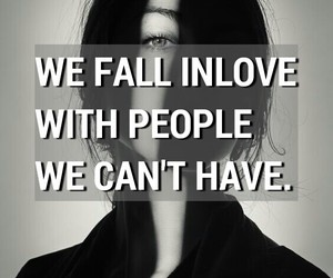 love quotes, quotes, and sad image