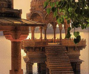 india beautiful image