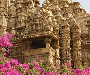 beautiful india image