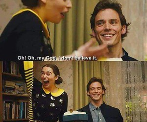 Best, OMG, and me before you image