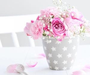 flowers, beautiful, and nice image