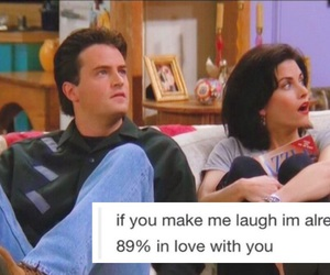 tumblr, mondler, and text post image