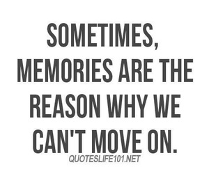 quotes, memories, and boy image