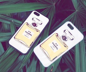 caseiphone, casecover, and 🚁 image
