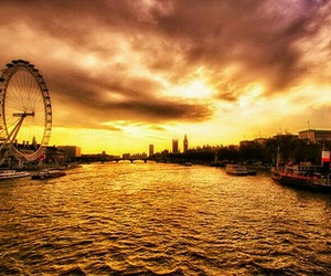london and photography image
