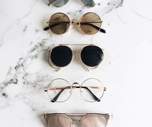 sunglasses and glasses image
