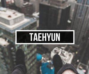 wallpaper, winner, and taehyun image