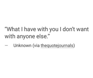 friendship, quotes, and tumblr image