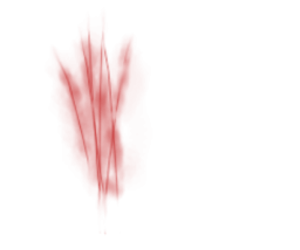 pain, png, and scratches image