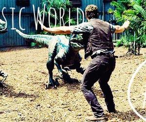 Best, dinosaur, and movie image