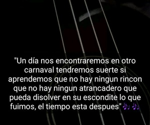 frases, guitarra, and quotes image
