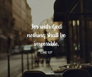 beautiful, god, and christian quotes image