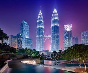 Kuala Lumpur image
