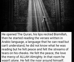 allah, hijab, and quotes image