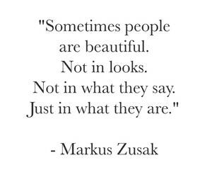 beautiful, beauty, and personality image