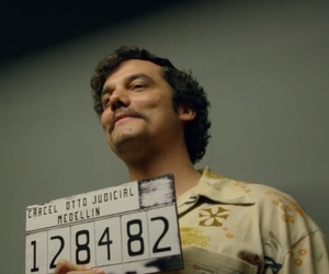 narcos and book image
