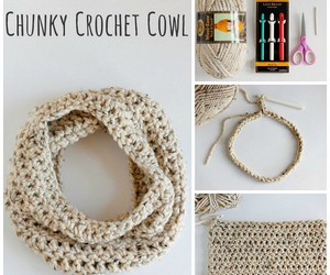 crocheted scarves, crochet scarf patterns, and crochet scarf designs image