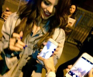 selena gomez, icon, and revival tour image