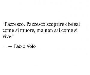 fabio and frasi image