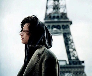 manip and Harry Styles image