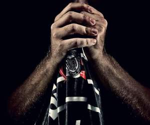 corinthians, football, and passion image