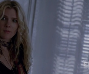 american horror story, coven, and lily rabe image