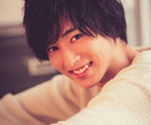 actor, japanese, and yamazaki image