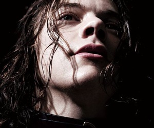 Harry Styles, another man, and harry image