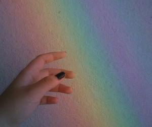branco, gilr, and arco tumblr image