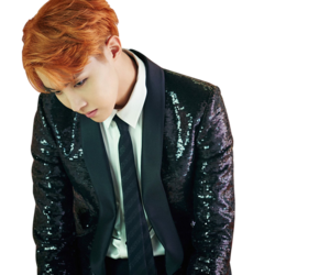 png, wings, and jhope image